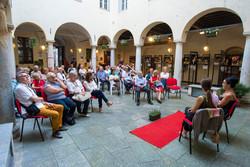 Vanitas - Varallo Sesia