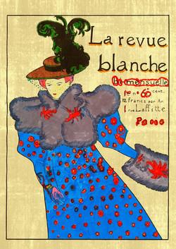 la-revue-blanche-henri-de-toulouse-lautrec-antonietta