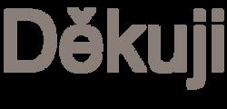 Dekuji.png
