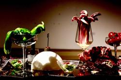Food Design Week Venezia