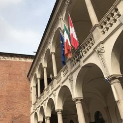 Mostra Vanitas Broletto Novara - 3