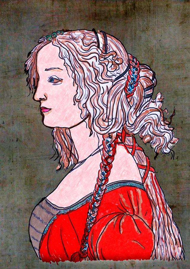 ritratto-di-simonetta-vespucci-sandro-botticelli-suor-rosetta