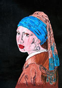 la-ragazza-con-lorecchino-di-perla-johannes-vermeer-caterina
