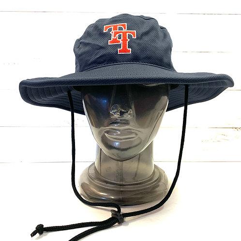 Top Tier Bucket Hat