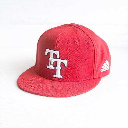 2019 Red Game Hat
