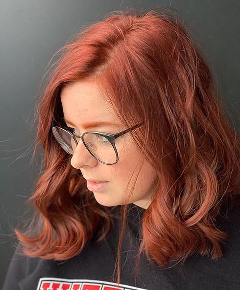 Happy new hair.jpg
