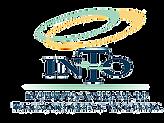 Logotipo do INTO