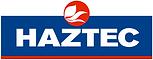 Logotipo do HAZTEC
