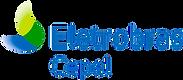 Logotipo da Eletrobras Cepel