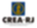 Logotipo do conselho regional de engenharia