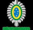 Logotipo do exército brasileiro