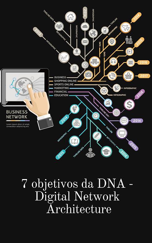 Capa ebook rede corporativa.png