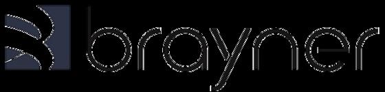 Logotipo Bayner