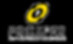 Logotipo da Prosper, letras em preto e logomarca da empresa