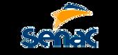 Logotipo do Senac