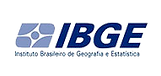 Logotipo do IBGE