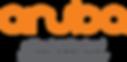 Logotipo da Aruba Hewlett Packard