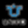 Logotipo da Unirio