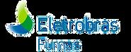 Logotipo da Eletrobras