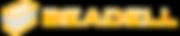 Logotipo da Beadell