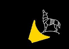 SVL-logo.png