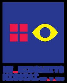 NeMiegantys miestai Logo-04.png