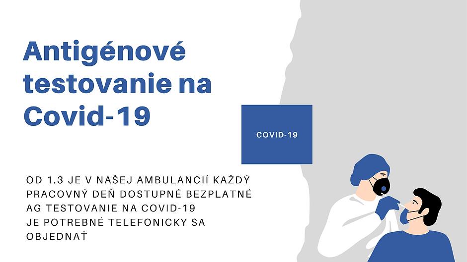 rehabilitacia cover (2).png
