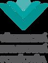 logo-vszp .png
