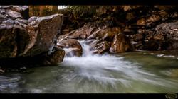 Wasser_I