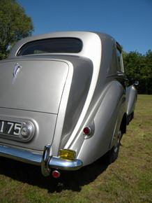 1951_Bentley Mark VI_53.jpg