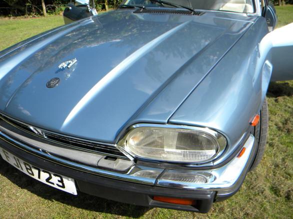 1987_Jaguar_XJ-SC_11.jpg
