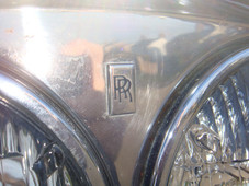 ROLLS-ROYCE SILVER SHADOW_Bronze_59.jpg