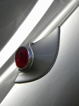 1951_Bentley Mark VI_58.jpg