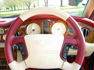 2000_Bentley_Arnage_Fireglow_58.jpg