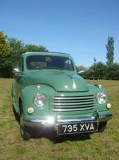 1954_Fiat 500 C_Topolino_9.jpg