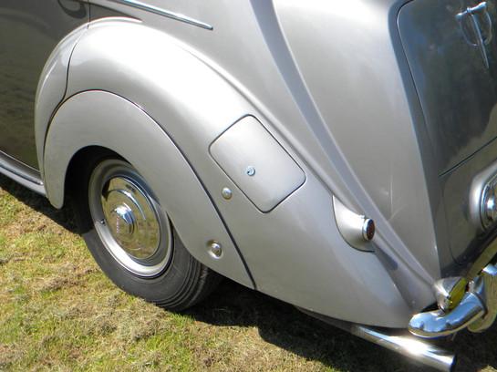 1951_Bentley Mark VI_51.jpg