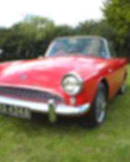1963_Sunbeam Alpine_Series 3_17_2.jpg