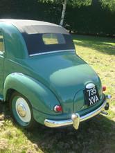 1954_Fiat 500 C_Topolino_12.jpg