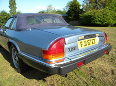 1987_Jaguar_XJ-SC_25.jpg