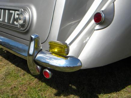 1951_Bentley Mark VI_59.jpg