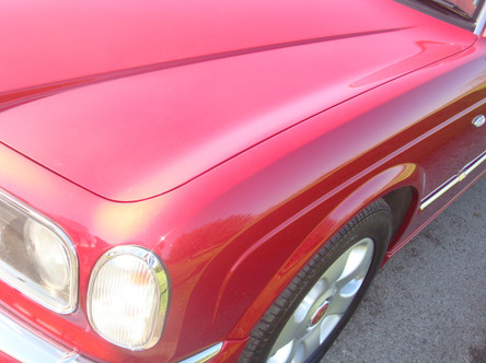 2000_Bentley_Arnage_Fireglow_89.jpg