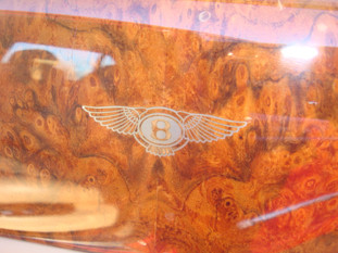 2000_Bentley_Arnage_Fireglow_105.jpg