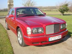 2000_Bentley_Arnage_Fireglow_100.jpg
