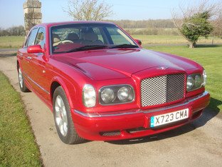 2000_Bentley_Arnage_Fireglow_100.jpg