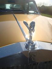 ROLLS-ROYCE SILVER SHADOW_Bronze_61.jpg