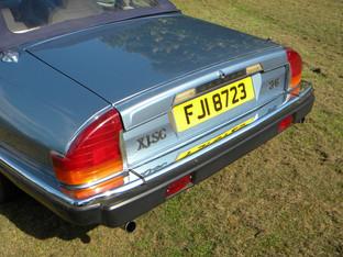 1987_Jaguar_XJ-SC_18.jpg