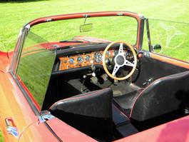 1963_Sunbeam Alpine_Series 3_14.jpg