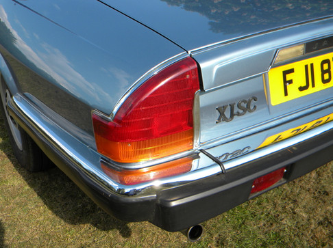 1987_Jaguar_XJ-SC_17.jpg