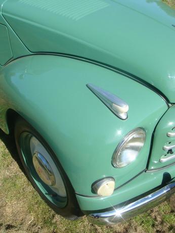 1954_Fiat 500 C_Topolino_5.jpg