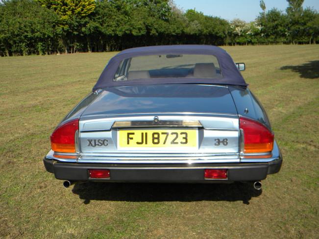 1987_Jaguar_XJ-SC_20.jpg